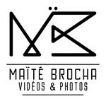 Maïté Brocha