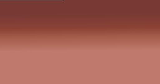 Jehanne Moll